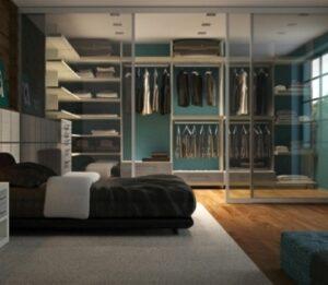 moveis planejados em manaus para closet