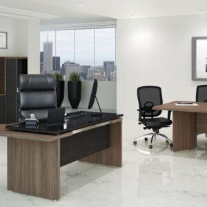 moveis planejados para escritorio em manaus