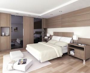 moveis planejados para quarto em manaus