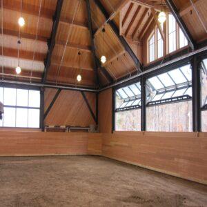 estrutura de madeira para cobertura estrutura de madeira para cobertura